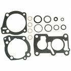 AC Delco Throttle Body Repair Kit New Chevy Geo Metro Chevrolet 217 3018