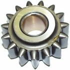 Transmission Gear New for Jeep CJ5 Willys Wagoneer Commando 640417