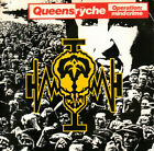 Queensrÿche Operation: Mindcrime 1988 Cd Collectible VG Not a music club CD