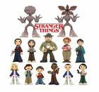 Funko Mystery Minis - Stranger Things Blind Miniature Figure - Display Case of