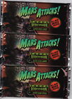 1996 Topps Mars Attacks Widevision Trading Cards 20