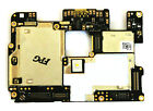 OEM UNLOCKED ONEPLUS 3T A3000 REPLACEMENT 64GB LOGIC BOARD MOTHERBOARD