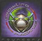 ROUNDERS USED - VERY GOOD CD