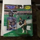 Starting Lineup Ryan Leaf San Diego Chargers 1999/2000 Sealed