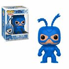 2017 Funko Pop The Tick Vinyl Figures 13