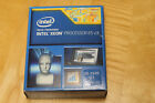 INTEL XEON QUAD CORE PROCESSOR E5 1620V3 35GHZ