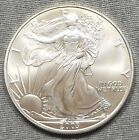 NIce 2003 1 American Silver Eagle