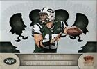 2012 Crown Royale Silver Holofoil Non-Die Cut #59 Tim Tebow - NM-MT