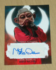 2017 Topps Star Wars The Last Jedi Trading Cards 7