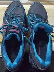 Asics Gel GT 2000 Trail running shoes sneakers size 13