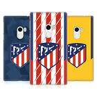 OFFICIAL ATLETICO MADRID 2017/18 CREST KIT HARD BACK CASE FOR XIAOMI PHONES