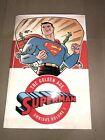 Superman The Golden Age Omnibus Volume 1 2013 Hardcover Action Comics 1 784 Pgs