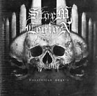 STORM LEGION Desolation Angels CD Corpus Christii Angrenost SiriuS