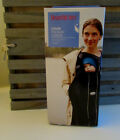 BABY BJORN Cover for Baby Carrier Fits All BABY BJORN Baby Carriers NIB!