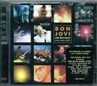 BON JOVI * ONE WILD NIGHT-LIVE 1985-2001* 2001 CD EXC.CON.