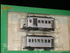 SPECTRUM NARROW GAUGE  RAIL BUS  FULL INTERIOR  UNDEC On30 Scale TrainNEW