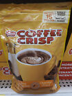 NESTLE COFFEE CRISP HOT CHOCOLATE MIX 450GM IMPORTED FROM CANADA 2 PACK!