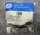 *NEW* Genuine OEM GE General Electric FILT ADAPTER ME2 for Refrigerator
