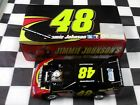 Jimmie Johnson #48 Anything With An Engine 2012 1:24 ADC NIB Dirt Late Model Car
