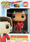 2017 Funko Pop Baywatch Vinyl Figures 7