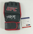 Ronda Rousey MMA Cards and Autographed Memorabilia Guide 29