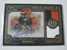2015 Topps Museum Collection Football Cards - Review Added 6
