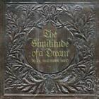 NEAL MORSE BAND, THE - THE SIMILITUDE OF A DREAM USED - VERY GOOD CD