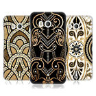 HEAD CASE DESIGNS ART DECO LUXE HARD BACK CASE FOR HTC PHONES 1