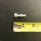 Refrigerator Door Handle Mounting Screw DA61-11161A