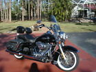 2012 Harley Davidson Touring FLORIDA ROAD KING CLASSIC ABS CRUISE CONTROL EXTRA CLEAN 1 OWNER