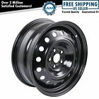 Dorman Steel Wheel Rim 16inch for Pontiac Vibe Toyota Corolla Matrix Brand New
