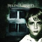 Relinquished - Onward Anguishes [New CD] Germany - Import