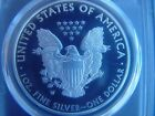 2016 W Silver Eagle PCGS FS PR70DCAM LOWEST PRICED LIMITED EDITION ON EBAY