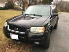 2003 Ford Escape XLT Ford below $1500 dollars