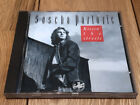ULTRA RARE Sascha Pavlovic KISSIN' THE STREETS CD 1990 Swiss Westcoast AOR