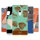 OFFICIAL BRITISH MUSEUM COMMUNITY AND NURTURE 2 HARD BACK CASE FOR XIAOMI PHONES