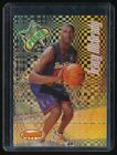 Tracy McGrady Cards and Autographed Memorabilia Guide 37