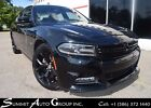 2015 Dodge Charger R/T EDITION HEMI POWERED ONE OWNER, MINT!! 2015 Dodge Charger R/T EDITION HEMI POWERED ONE OWNER, MINT!!