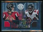 2013 Panini Totally Certified Football Cards 11