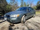 2005 Ford Taurus SE 2005 for $2500 dollars