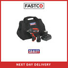 Sealey CP1204KIT 12V Li-ion Impact Wrench 3/8