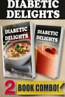 Sugar Free Pressure Cooker Recipes and Sugar Free Vitamix Recipes 2 Book Com