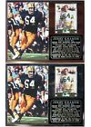 Green Bay Packers Collecting and Fan Guide 9