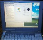 Compaq Armada 3500 with Mobile 3500 Expansion Unit 266MHz 96MB RAM 6GB HDD