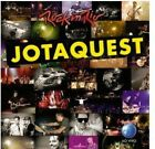 Jota Quest - Rock in Rio 2011 [New CD]