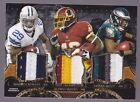 2013 Topps Triple Threads Football Cards 17