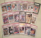 2004 Topps Traded & Rookies Baseball Cards 8