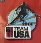 Go Bold or Go Home! Wild Team USA Sweaters Cause a Stir for Viewers and Collectors 4
