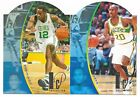 Gary Payton Rookie Cards and Autographed Memorabilia Guide 15