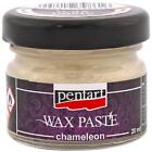 Pentart Tattered Angels WAX PASTE ALL 6 COLORS ONE PRICE